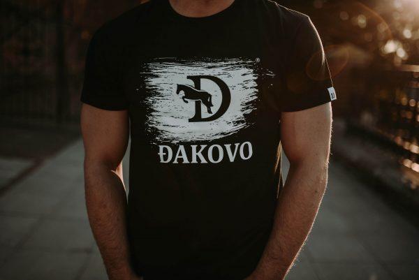 by dj majice crni lipicanac
