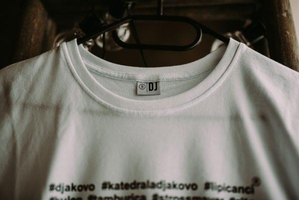by dj majice hashtag